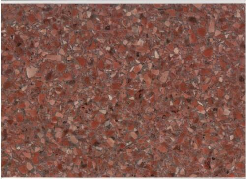granit krasnyy