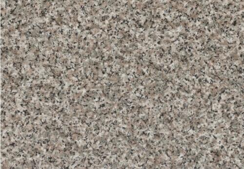 granit sardinskiy 0