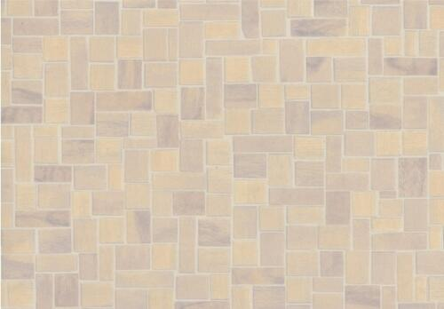 mozaika alepo