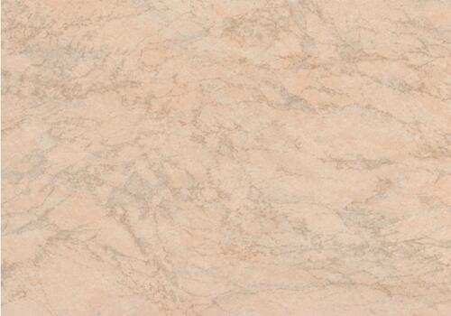 niagara glyanets